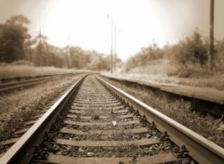 L'avenir du Rail est Public, ou ne sera pas !
